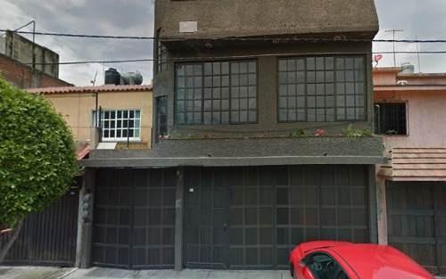Casa De Recuperación Bancaria Coyoacan, Col. Espartaco