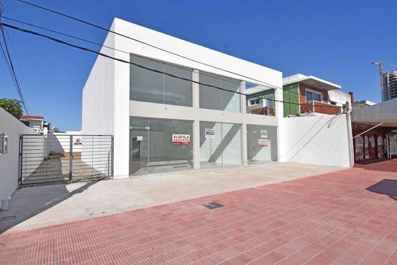 Local Comercial En Alquiler Y Venta Punta Del Este