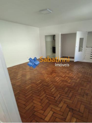 Apartamento A Venda Em Sp Republica - Ap02821 - 68472999