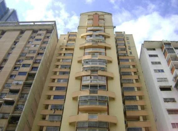 Amplio Apartamento En Los Ruices