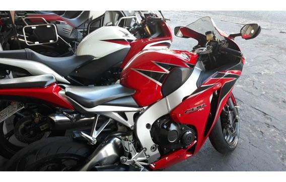 Honda Cbr 1000 Cbr 100 Rr