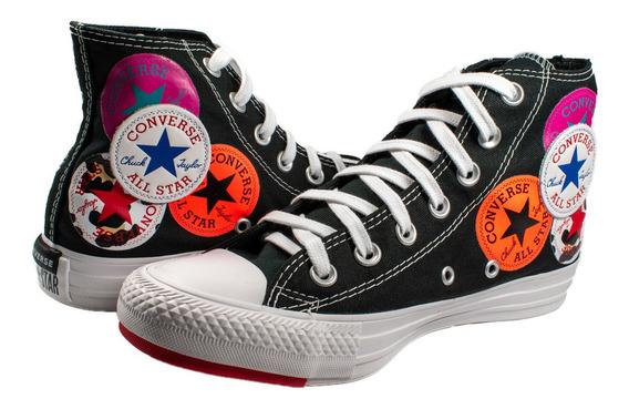 Tênis Converse All Star Ct13230001