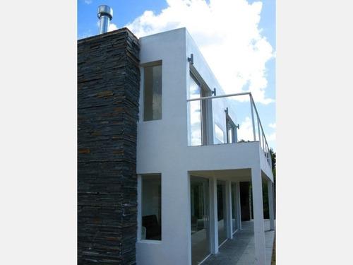 Casa En Venta  - Prop. Id: 631