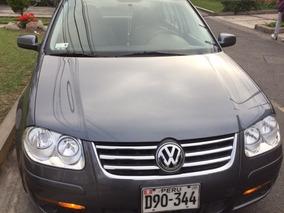 Volkswagen Bora 2013