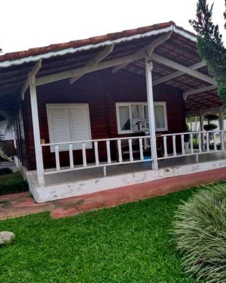 Chácara - 0101 - 32820413