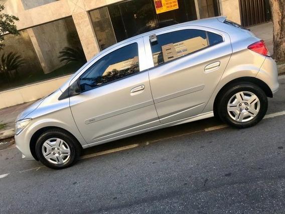 Chevrolet Onix Lt 1.0 Mpfi 8v, Hgt1425