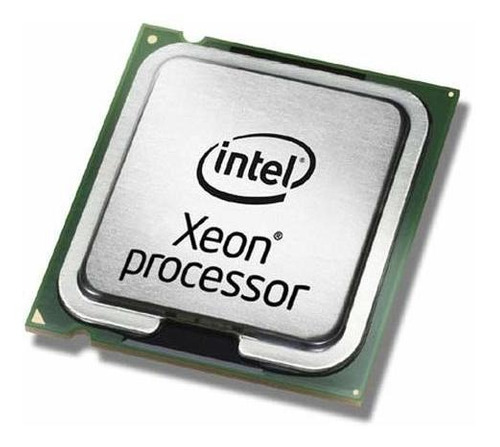 Xeon E5 2640 V4  Procesador
