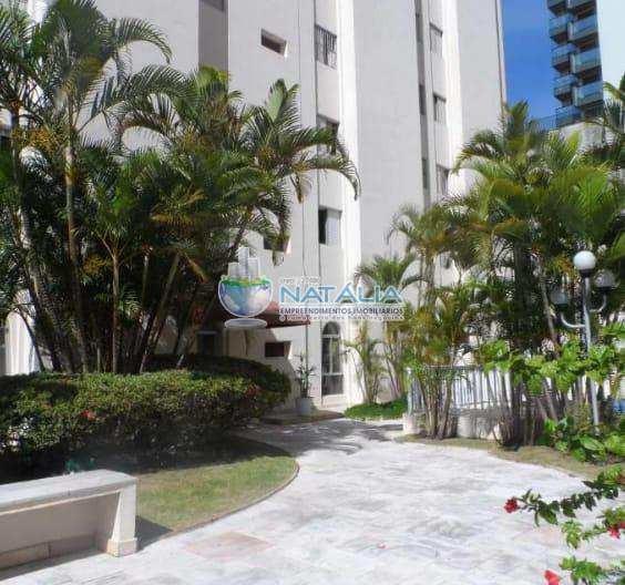Apartamento Com 02 Dormitórios Na Vila Guilherme - V62651