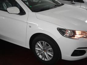 Peugeot 301 1.6 Allure Nafta