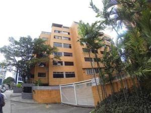 Apartamento En Venta 19-15672 Campo Alegre