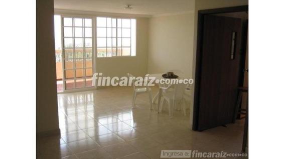 Prado Código Fincaraiz.com.co: 2410889