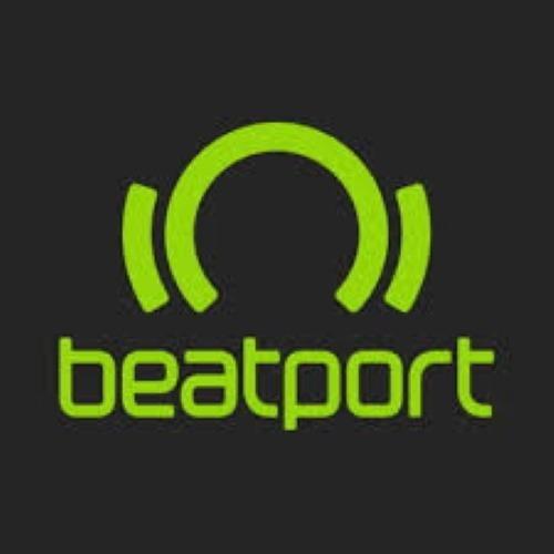 Musica Eletronica Pendrive *novo Brazilian Bass *só Batidão