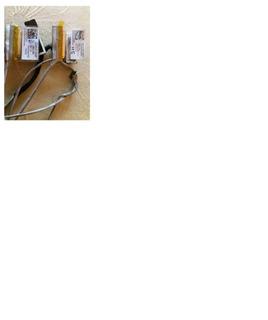 Flex G50 Z50 G40 Z40 Lenovo Cable Notebook Video Pantalla