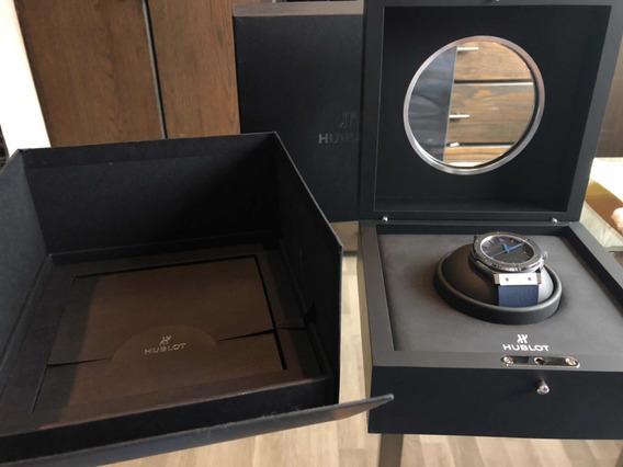 Reloj Hublot Classic Fusion Specialedition