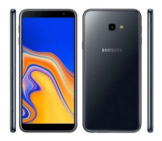 Samsung Galaxy J4 Plus 32gb Nuevos Liberados Garantia