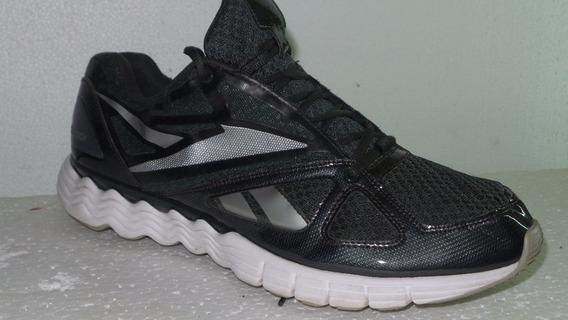 Zapatillas Reebok Videte Us12- Arg45.5 Impecables All Shoes