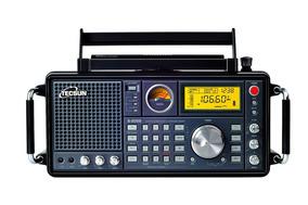 Radio Tecsun S2000