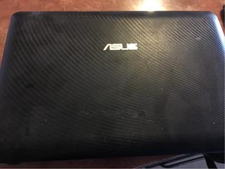 Laptop Mini Asus Refacciones