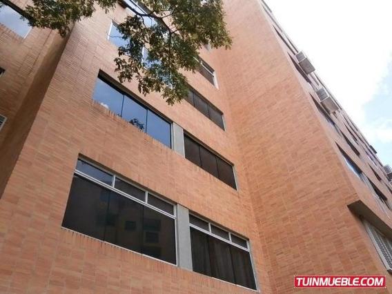 Apartamentos En Venta Cjj Cr Mls #18-7925 04241570519