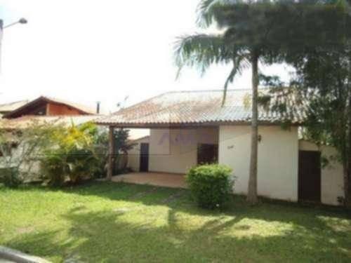 Imagem 1 de 11 de Casa Com 3 Dormitórios À Venda, 207 M² Por R$ 585.000,00 - Paysage Vert - Vargem Grande Paulista/sp - Ca0189
