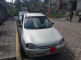 Chevrolet Corsa Wind Gls 1600
