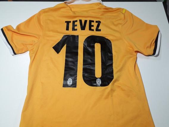 Madison Cumplimiento a espiral  Camiseta Juventus Amarilla Nike Camisetas Futbol 2000 en Mercado Libre  Argentina