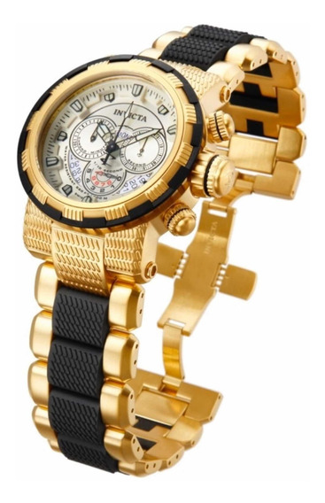 Relógio Invicta 80390 Reserve
