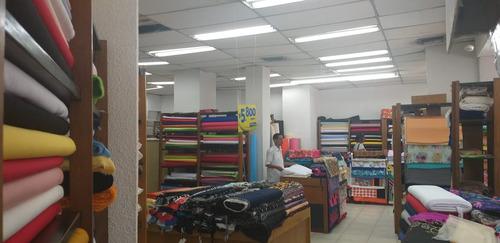 Arriendo Local Comercial Centro Histórico