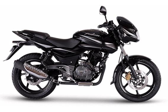 Bajaj Rouser 180 Ahora18 0km 2020 Pune Motos