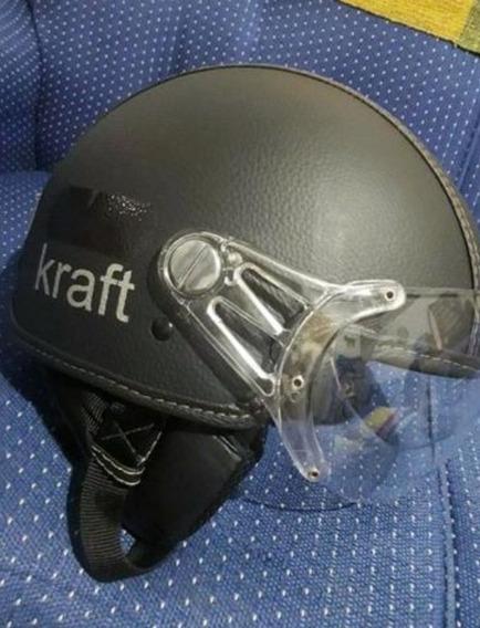 Capacete Kraft