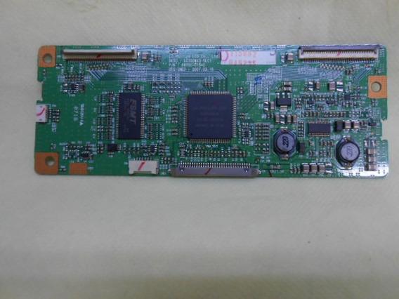 Placa Tecom Lcd Da Tv Olevia 532-b31 6870c-0154c