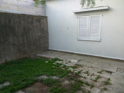 Apartamento En Alquiler En Cerrito
