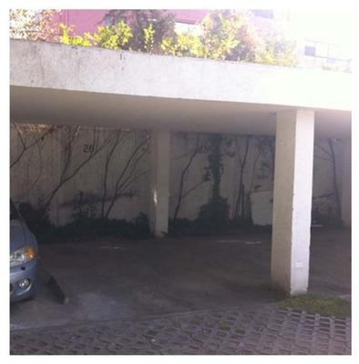 Estacionamiento Los Leones/pocuro, Providencia $50.000 X Mes