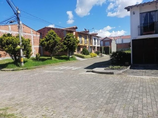 Casas En Arriendo La Ceja 622-12836