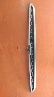 Rejilla Superior Spark Clasico 2011/17 Orginal