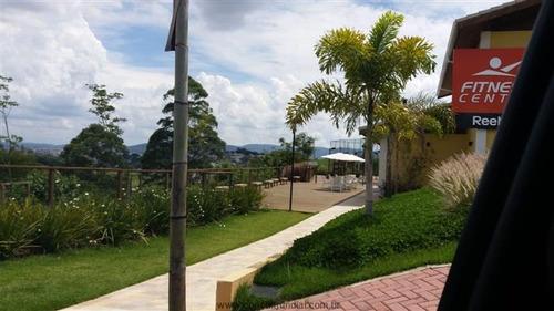 Imagem 1 de 4 de Terrenos Em Condomínio À Venda  Em Jundiaí/sp - Compre O Seu Terrenos Em Condomínio Aqui! - 1464222