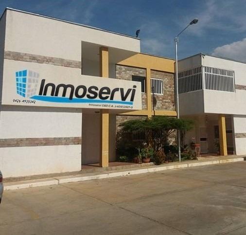 Apartamento Sector Cruz Verde Ciudad Bolivar