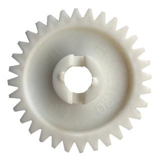 Corona Interna Nylon Chamberlain Merik Motor De 1/2hp