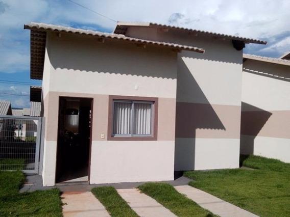 Casa Com Entrada De Apenas 999,00 E Documentação Grátis Só Essa Semana - Al01005 - 4482176