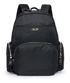 Mochila Cavalera Bag