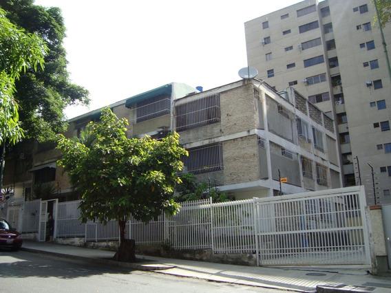 20-7953 Abm Apartamento En Alquiler El Rosal