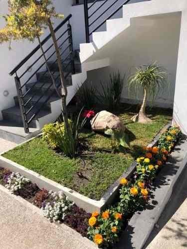 Hermoso Conjunto De Varias Casas En Venta En Cuautitlan Izcalli