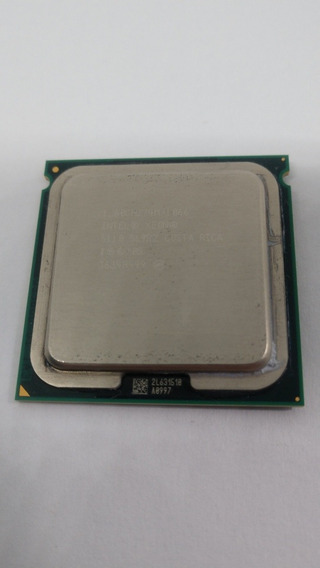 Procesador Intel Xeon 5110