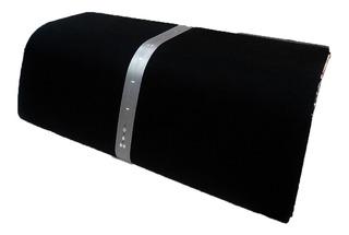 Parlante Jvc Xs-e626b Bluetooth