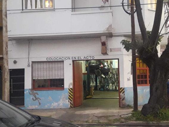 Alquilo Local Comercial O Deposito - Dueño Directo - Sin Exp