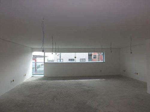 Imagem 1 de 2 de Loja, Centro, Itapecerica Da Serra, 75,27m² - Codigo: 998 - A998