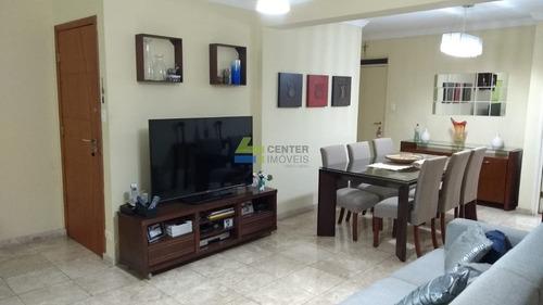 Imagem 1 de 15 de Apartamento - Vila Mariana - Ref: 13968 - V-871965