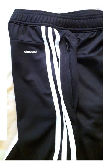 Short Pantalon 3/4 adidas Original