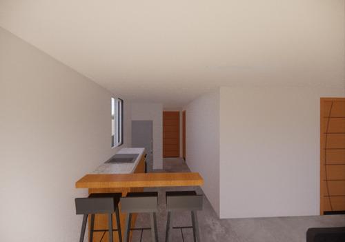 Imagem 1 de 4 de Fale Com A Arquiteta