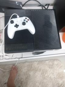 Vendo Xbox One
